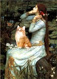 Masterpiece Cats