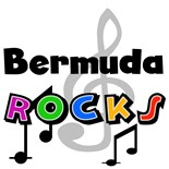 Bermudan