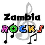Zambian