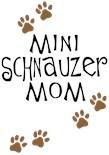 Mini Dogs