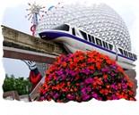 Future Monorail Pilot