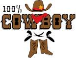 100 Percent Cowboy