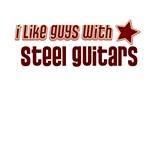 I Like Musicians