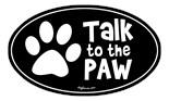 Talk Dog