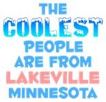 Lakeville Minnesota