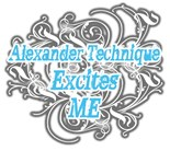 Alexander Technique Caps