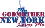 Godmother New York