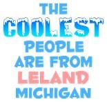 I Love Leland