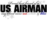 Air Force Humor