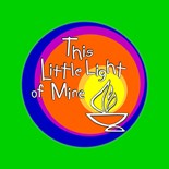 Little Light Mine