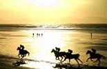 Beach Racing Ireland