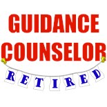 Guidance Counselor Tees