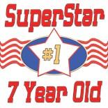 1 Yr Old Birthday