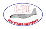 C 130