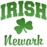 New Jersey St Patrick's Day