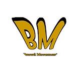 Bowel Movement