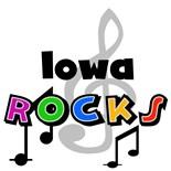 Iowa Rock