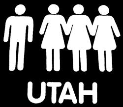 Utah Polygamy   Gifts