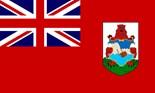 Bermudan Flag