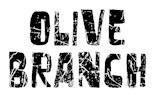 Olive Branch Ms