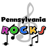 Pennsylvania State