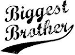 Biggest