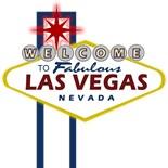 Welcome Vegas