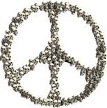 Peacemonger