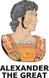 Alexander Great