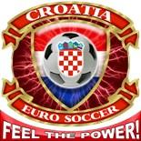 European Soccer 2012