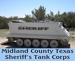 Midland Texas  Gifts