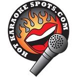Fire Microphone
