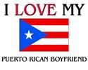 Puerto rican boyfriend Tanks/Sleeveless