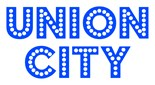 Union City Nj