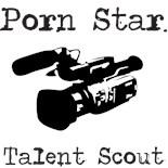 America's Next Hot Porn Star