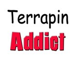 Maryland Terrapins Tickets