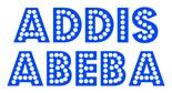 Adis Abba