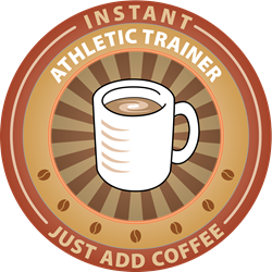 Instant Athletic Trainer