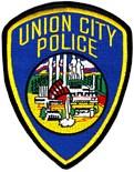 Union City Ca