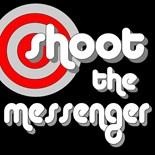 Shoot Messenger