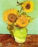Post Impressionist Dutch Artist
