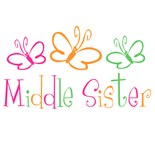 Future Sister