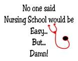 Funny Nursing School