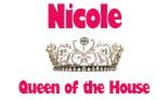 Queen House