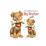 Dog Big Brother