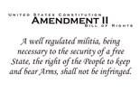 Bill Rights