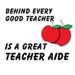Para Educator