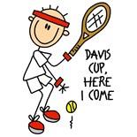 Racquet Sport