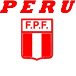 Peruvian Soccer Team