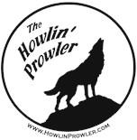 Howlin Prowler